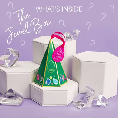 The Jewel Box - Mystery Blind Bag