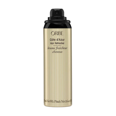 Côte d' Azur Hair Refresher