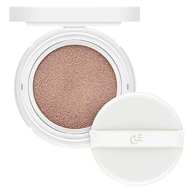 Essence Moonlighter Cushion