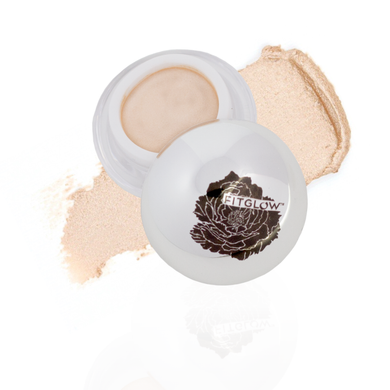 Lumi Firm Highlighter