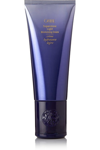 Supershine Light Moisturizing Light
