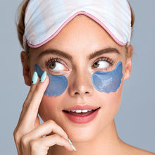 Guardian Angel Eye Mask