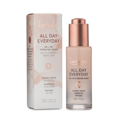 All Day Everyday Serum