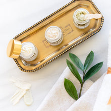 Overnight Mask Trio - Minis