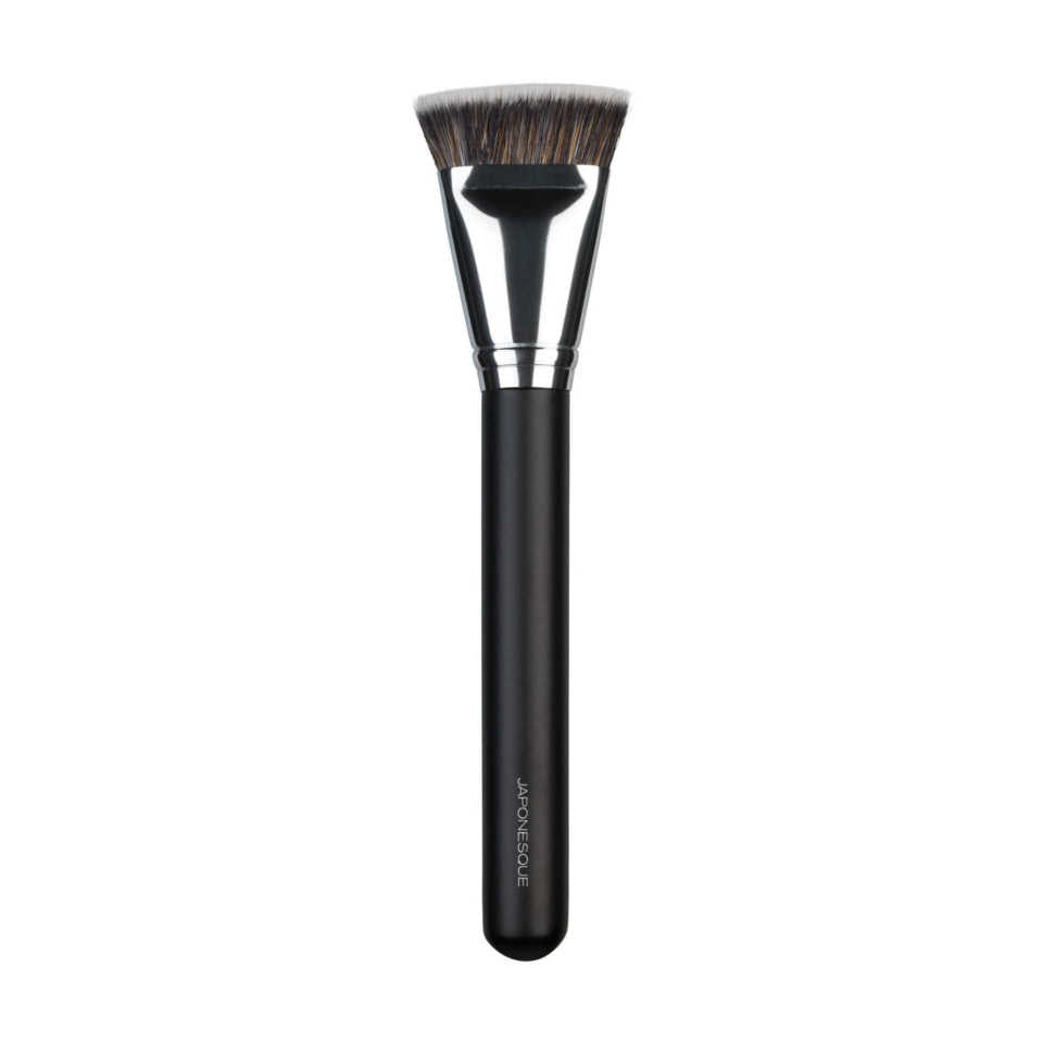 STRAIGHT FOUNDATION BRUSH