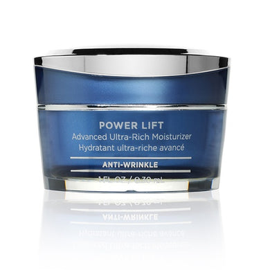 Power Lift: Advanced Ultra Rich Moisturizer