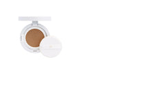 Essence Air Cushion Foundation