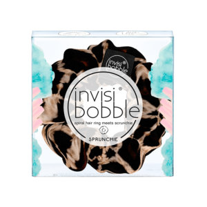 Invisibobble Scrunchie