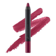 Glo Beauty Crayon