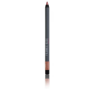 Defined Seduction - Lipliner