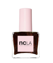 NCLA Nail Laquers