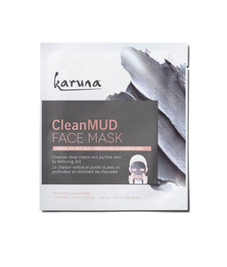 Karuna MUD Mask