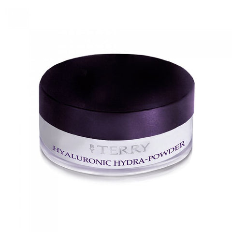 Hyaluronic Hydra Powder