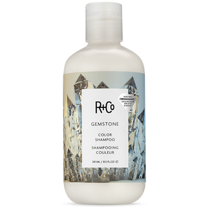 Gemstone Color + Repair Shampoo