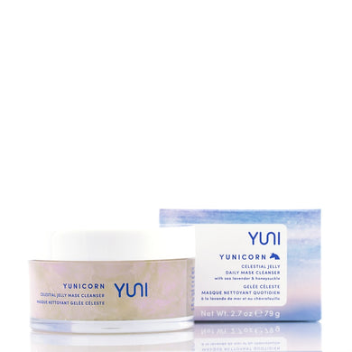 Yunicorn Daily Mask Cleanser