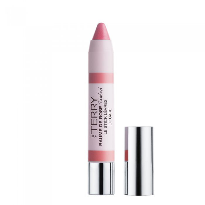 Nourishing Lip Balm Pencil