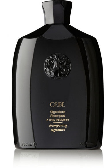 Signature Shampoo 250ml