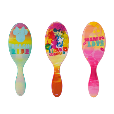 Disney Minnie Mouse Limited Edition Detangle Brush