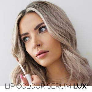 Lip Colour Serum