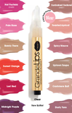 Hydrating Lip Plumper