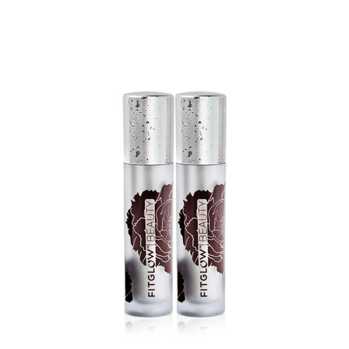 Night Lip Serum | DUO PACK