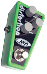 ModTone Mini-Mod Distortion