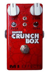 MI Effects Super Crunch Box
