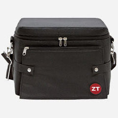ZT Junior Carry Bag