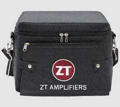ZT Lunchbox Acoustic Carry Bag