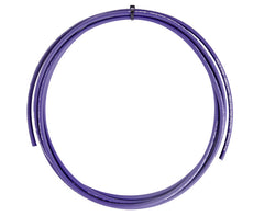 Lava High-End Tightrope - bulk cable per ft