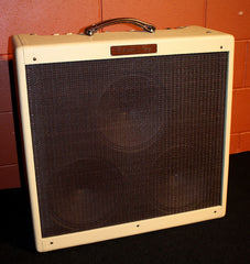 USED Victoria Victorilux 3x10 combo