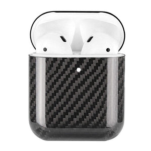 Apple AirPods Case Covers