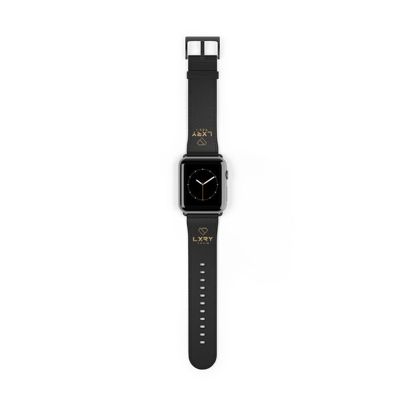 LXRY Apple Watch Band