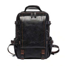 Load image into Gallery viewer, LXRY Vagabond Bag