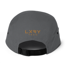 Load image into Gallery viewer, LXRY 5 Panel Camper
