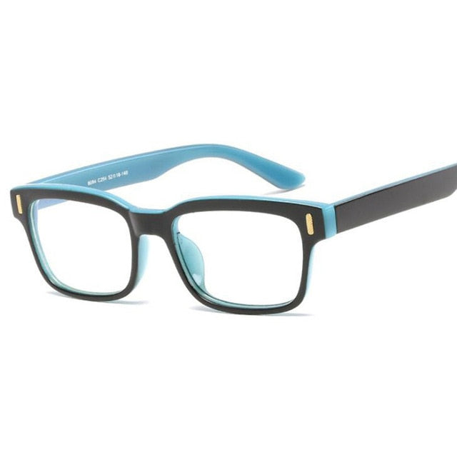Reflect & Protect Blue Light Glasses