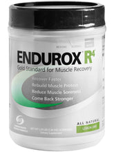 Load image into Gallery viewer, Pacific Health Labs Endurox R4 Recovery Drink 2.29 lbs