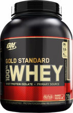 Load image into Gallery viewer, Optimum Nutrition Gold Standard 100% Whey