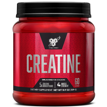 Load image into Gallery viewer, BSN Creatine DNA 60 servings
