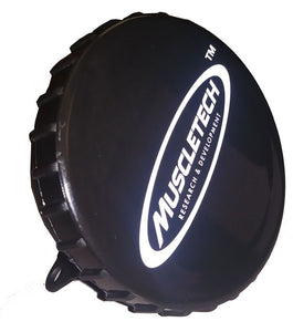 MuscleTech Powder Funnel