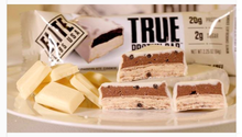 Load image into Gallery viewer, Elite Labs True Protein Bar 64g