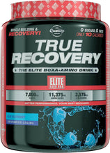 Load image into Gallery viewer, Elite Labs True Recovery 390g 30 servings