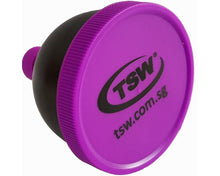 Load image into Gallery viewer, TSW Powder Funnel PB60
