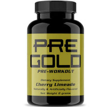Load image into Gallery viewer, Ultimate Nutrition Pre Gold 8g Cherry Limeade