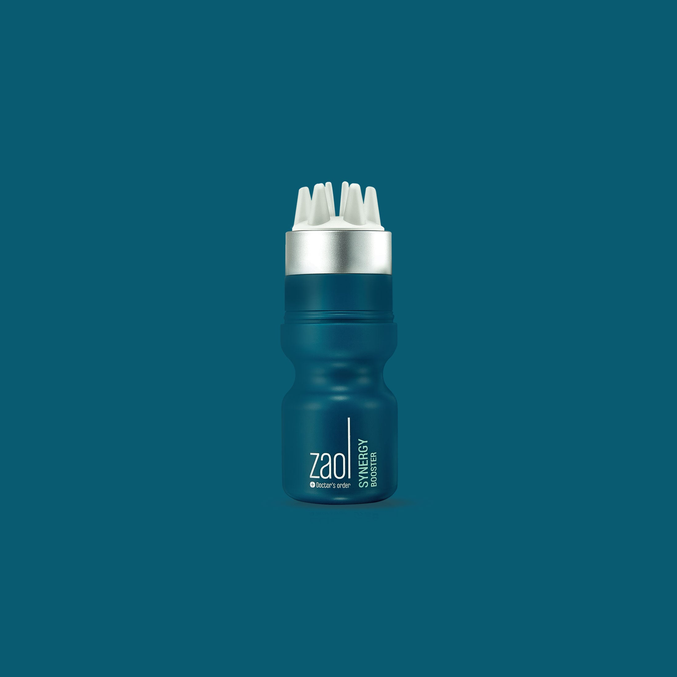 ZAOL Synergy Booster 100ml