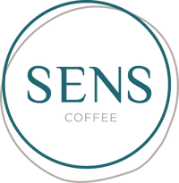 Sens Coffee