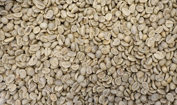 COLOMBIA Supremo (Washed) - Whole Beans