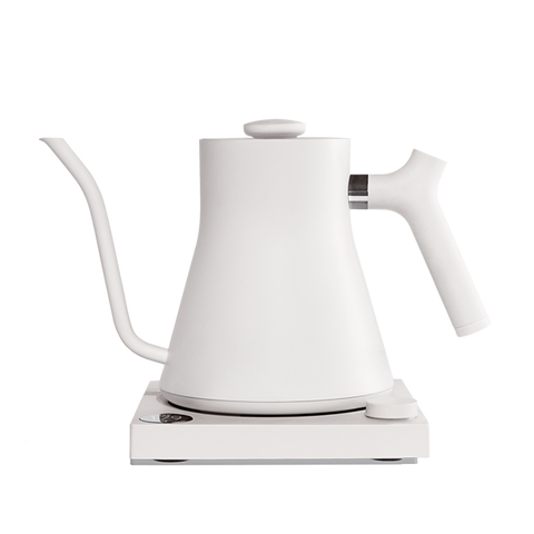 FELLOW Stagg EKG Electric Pour-over Kettle