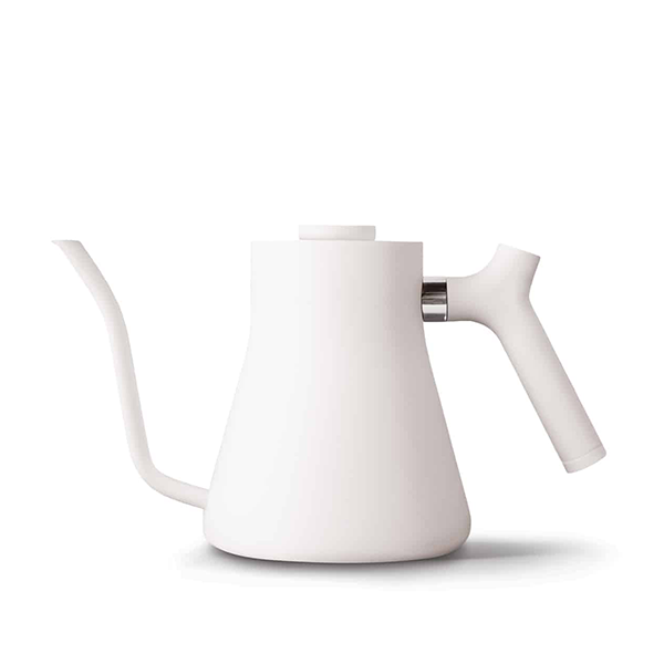 FELLOW Stagg Mini Pour-over Kettle