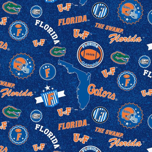 University of Florida Masks